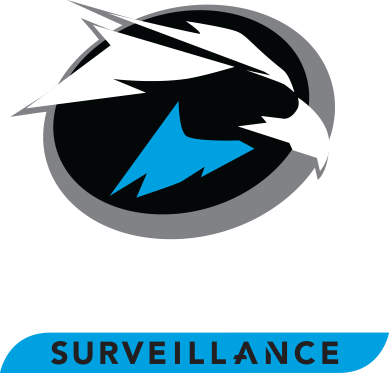 """Assista a """"HD Seagate SkyHawk em 90 segundos"""" no YouTube"""